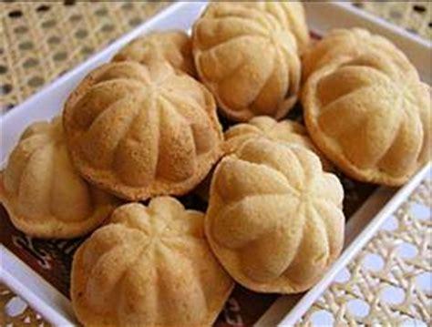 makanan tradisional melayu