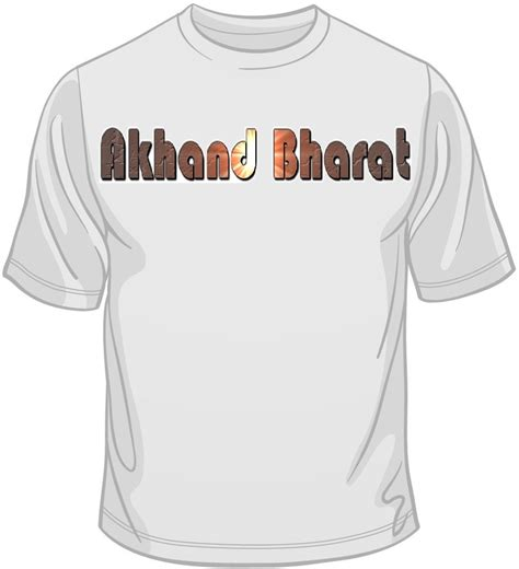 design t shirt india 17 best images about t shirts designs indian patriotism