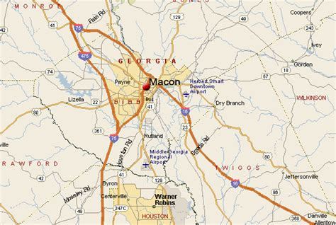 Macon County Search Information Macon Real Estate And Market Trends