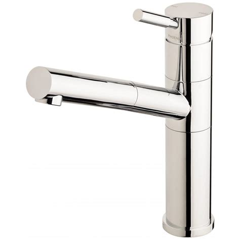 sink pull out premium pull out sink mixer
