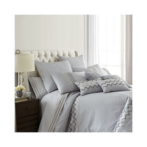 price to dry clean a comforter get ink ivy connor plaid comforter set now bedding sets