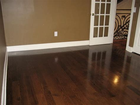 Best Wood Laminate Flooring The Best Wood Laminate Flooring Robinson House Decor