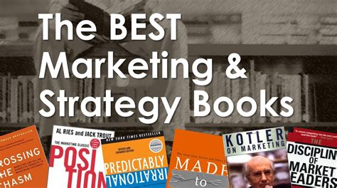 the best marketing strategy books the adaptive