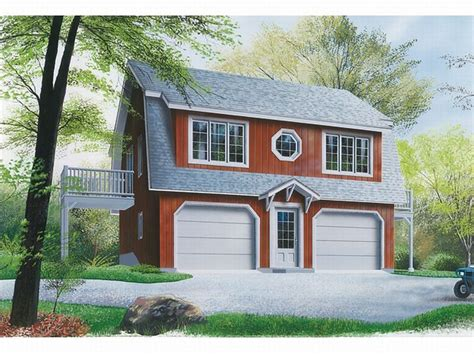 house over garage plans garage apartment plans 2 car carriage house plan with