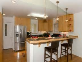 open kitchen ideas open kitchen designs ideas vissbiz