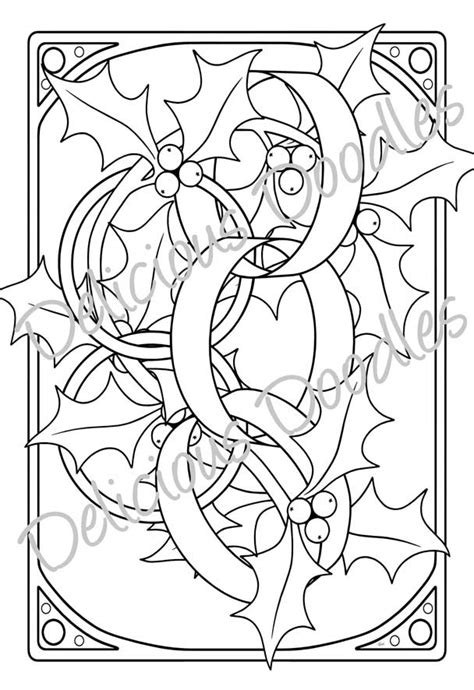 froggy goes to school coloring page coloring pages