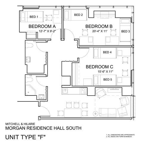 3 person couch dimensions 100 3 person couch dimensions amazon com mid