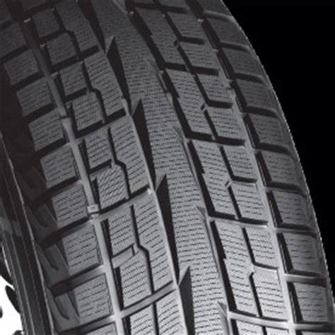 yokohama tires   tirecraft