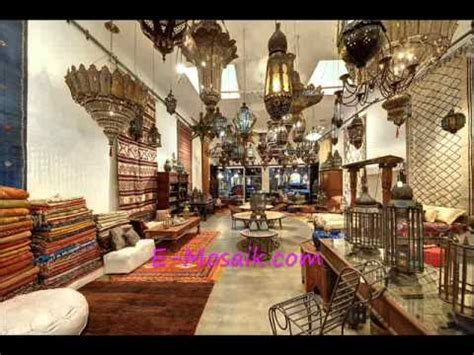 Moroccan Furniture Los Angeles by Image Gallery Moroccan Furniture Los Angeles