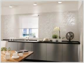 ideas for kitchen wall tiles tile wall bathroom design ideas tiles home decorating