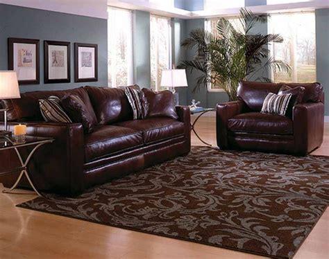 boston furniture stores       price