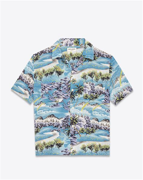 hawaiian shirts malefashionadvice
