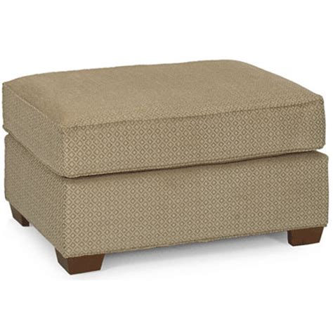 comfy ottoman temple 3103 comfy ottoman discount furniture at hickory