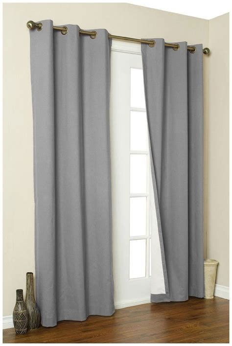 french door curtains ideas 132 best images about blinds for the living room on pinterest