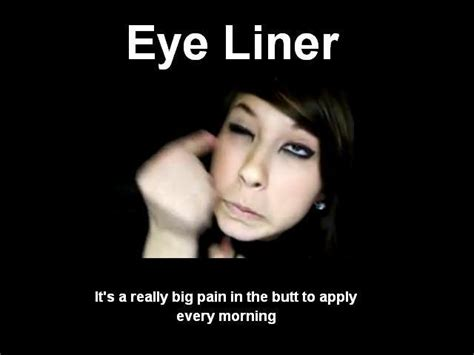 Boxxy Know Your Meme - image 84225 boxxy know your meme