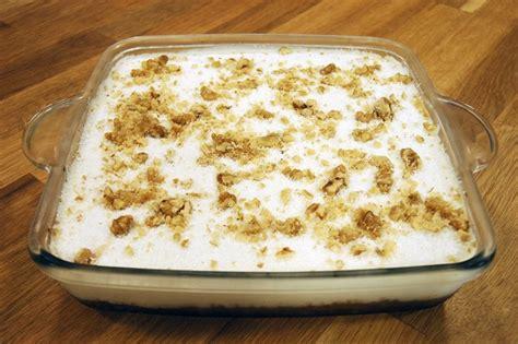 muhallebili kurabiye tlayn mutfa nefis yemek tarifleri kıbrıs rum tatlısı oktay usta