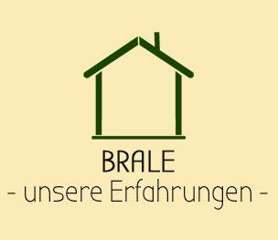 Haus Oder Grundstück Kaufen by Unsere Autorin Bloggt 195 188 Ber Ihre Erfahrungen Zum Hausbau