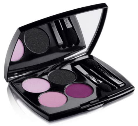 Eyeshadow Lancome cosmetics perfume makeup lancome eyeshadows in latvia