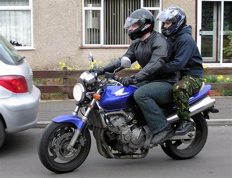 Beifahrer Motorrad by Texas Motorcycle Laws For Child Passengers Rules Regs