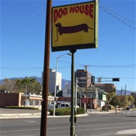 dog house albuquerque menu dog house drive in hotdogs downtown albuquerque nm