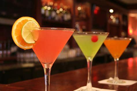 pre cocktail cocktails easy a cocktails vtm koken