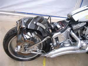 Honda Motorcycle Salvage Yards Harley Davidson Motorcycle Salvage Yards