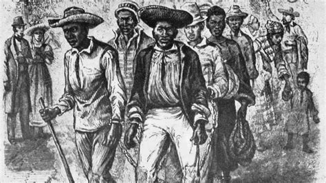 nat turner readers views july august 2016 part 1 news and