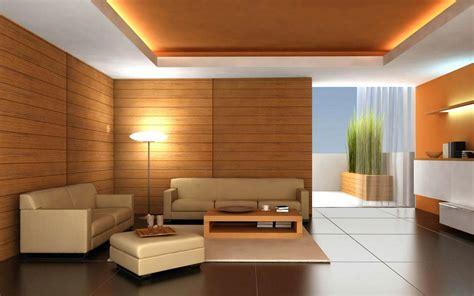 wallpaper dinding mewah 65 desain wallpaper dinding ruang tamu minimalis terbaru