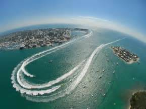 key west international boat races world chionship powerboat races to roar into key west