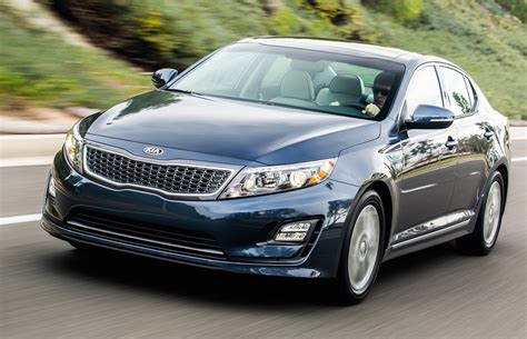 Kia Optima Monthly Payment Noir Auto