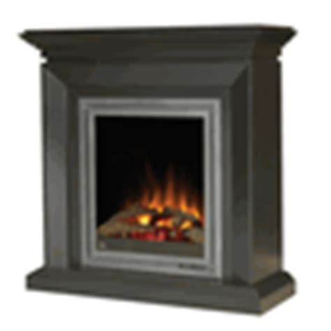Electric Mantel Fireplace Heater by Napoleon Ef30 Electric Fireplace With Heater