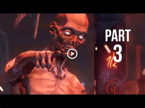 ragdoll ps4 saints row gat out of hell gameplay walkthrough part 3
