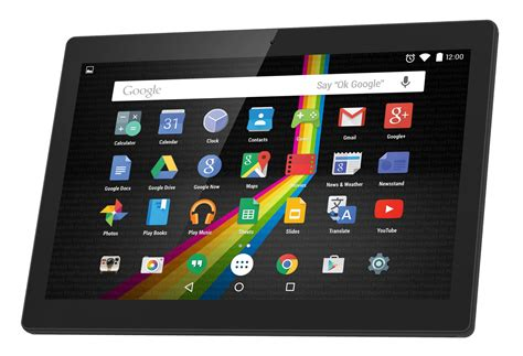 android 5 0 tablet want android 5 0 lollipop on the cheap polaroid s l7 tablet costs just 99