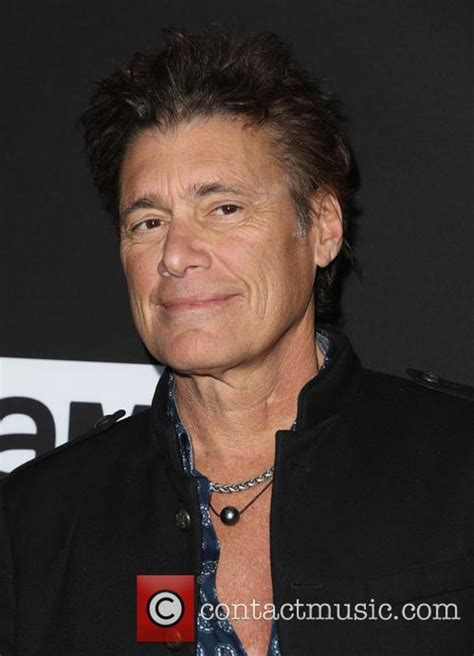 steven bauer news and photos contactmusic com