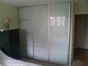 Cabinets wardrobes interior designs with sliding doors