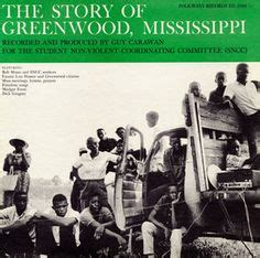 jazz legend and civil rights activist books 1000 images about greenwood ms on mississippi