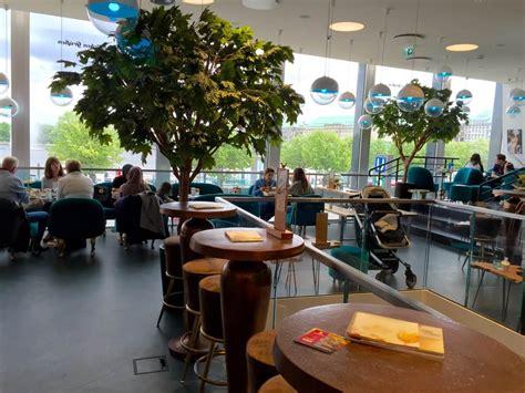 Mit Freundlichen Grüßen Cafe Hamburg Mit Freundlichen Gr 252 223 En