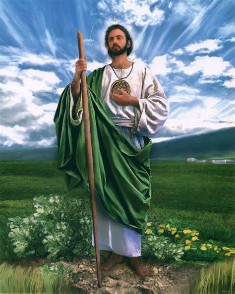 Imagenes Gratis De San Judas Tadeo | san judas tadeo san judas tadeo pinterest santos