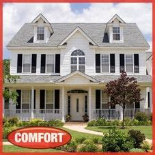 comfort windows reviews comfort windows general contractor syracuse ny
