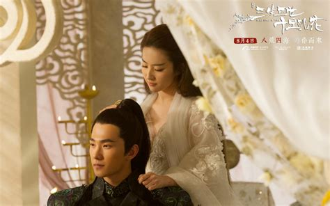 once upon a time film on screen china summer box office reignited by record