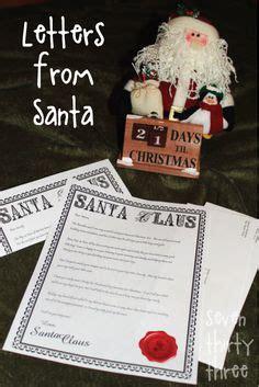printable santa tickets free printable golden ticket and letterhead on pinterest