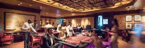 brico casa genova vantaa casino slotovi