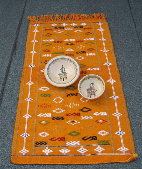 tappeto berbero i fili tempo e della vita nei tappeti dell alto