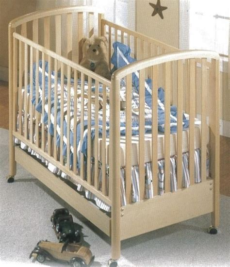 Simplicity Crib Recall List by C T International Sorelle Recalls Cribs Due To