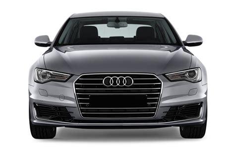 Suche Audi A6 by Audi A6 Limousine Neuwagen Suchen Kaufen