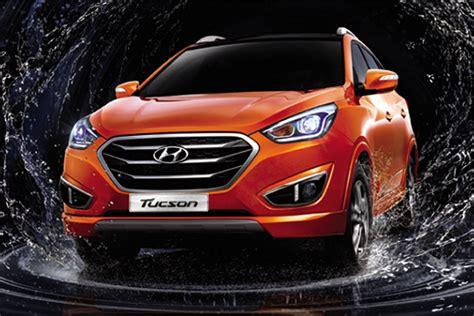 Promo Harga Hyundai Grand Avega dealer mobil hyundai daftar promo dan harga mobil hyundai