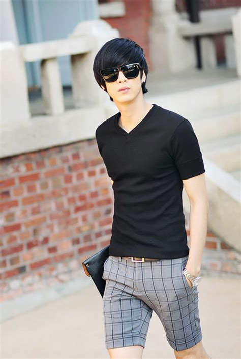 New Technology Gadgets by 2013 Spring Summer Fashion Trends For Men 30pics