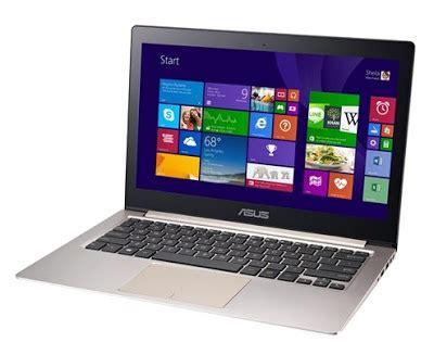 Harga Hp Merk Asus Dan Spesifikasi daftar harga laptop asus semua tipe terbaru 2017