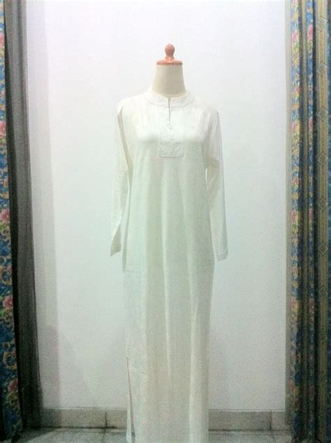 Busana Muslim Elegance elegancecollections just another site