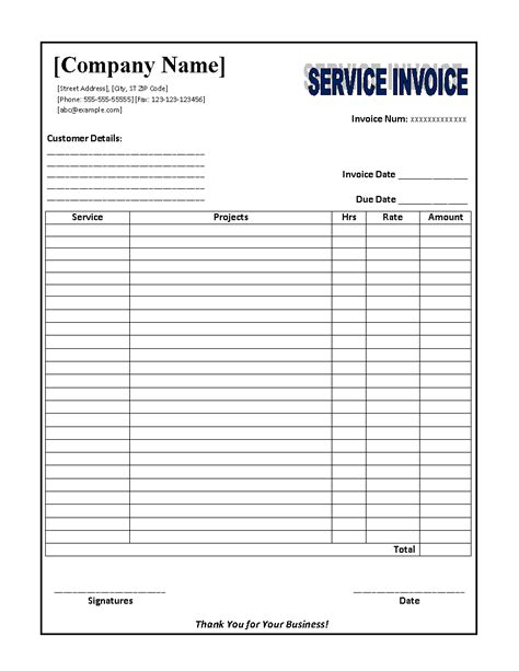 download contractor invoice template nz rabitah net